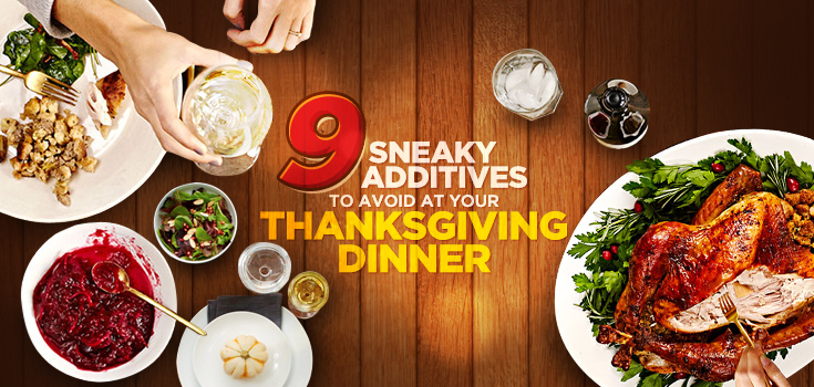 9-Sneaky-Additives-AN-25-11-2014--735x350