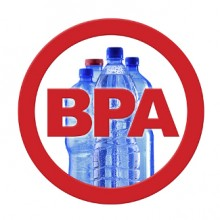 "Canada Officially Labels BPA Chemical as ""Toxic"""