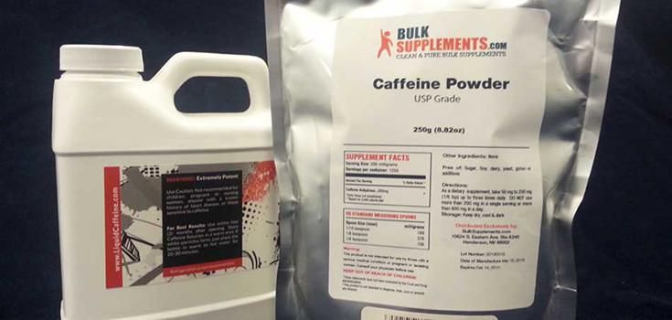 Caffeine-Powder-735-350