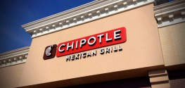 Some Chipotle Fans Suspect Bioterrorism Behind 2015 Outbreaks