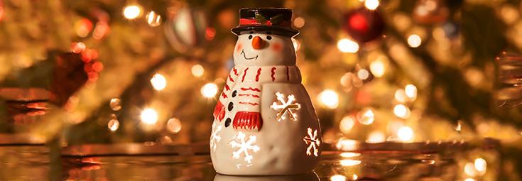 Christmas_snowman-735-250