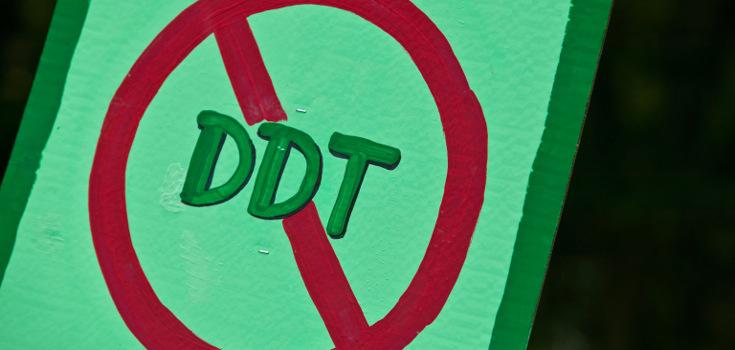 DDT-HIGH-735-350