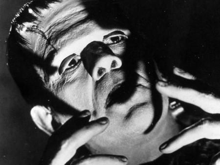 Frankenstein-1