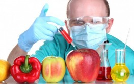 World's Biggest GMO & Pesticide Safety Study Ever to Be Conducted: $25 Million