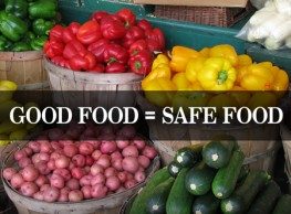 Good_safe_Food