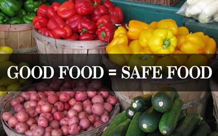 Good_safe_Food_281