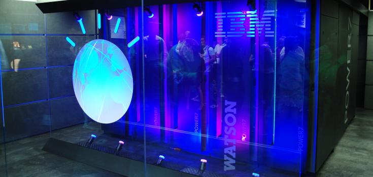 IBM_Watson_735_350