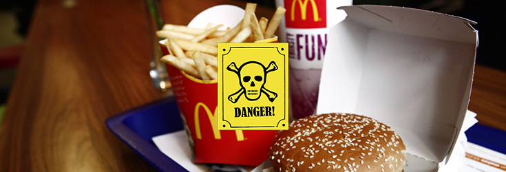 MCDONALDS-NEW-BURGERS-danger