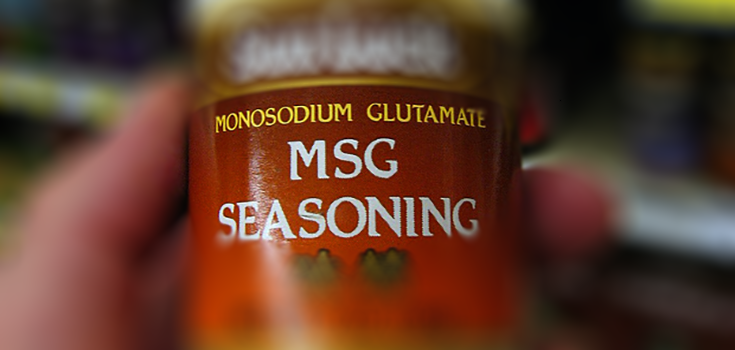MSG-food-monosodium-glutamate-735-350-blur
