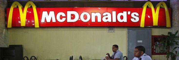 McDonalds_rest_735_250
