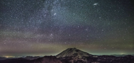 NASA's 'Largest Picture Ever' Taken - A Must See