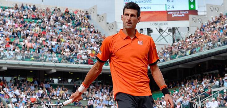 Novak Djokovic-735-350