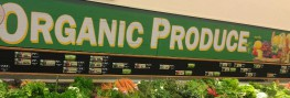 Booming Organics: U.S. Farmers Forced to Import Organic Crops to Meet Non-GMO Demand