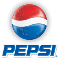 Pepsilogo