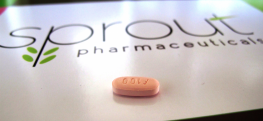 'Female Viagra' is Close to FDA Approval Despite Serious Side Effects