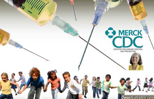 Vaccines_Gardasil_Merck_feats