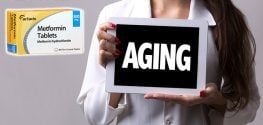 Is Metformin a Viable Anti-Aging Solution?