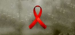 British Scientists Close to Finding a Cure for HIV
