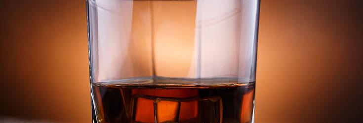 alcohol-poison-toxic