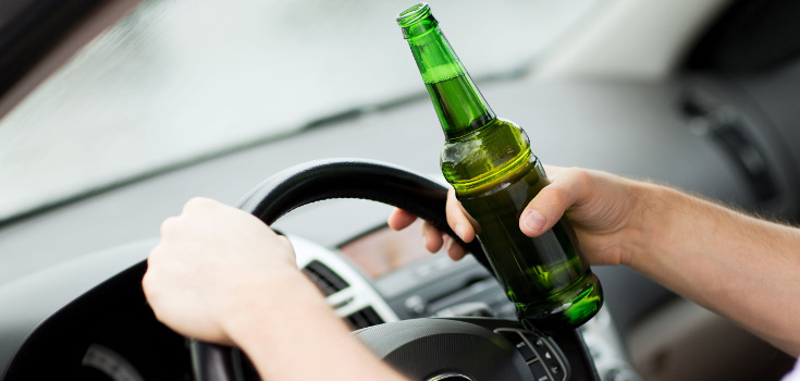 alcohol_beer_drinking_driving_735_350