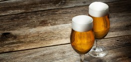 Study Finds Beer Compound to Protect the Brain, Prevent Alzheimer's