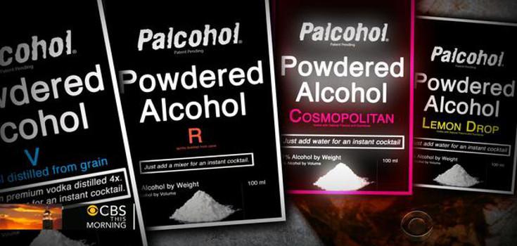 alcohol_palcohol_735_350