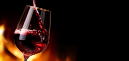 Is Your Favorite Wine Tainted with Arsenic?