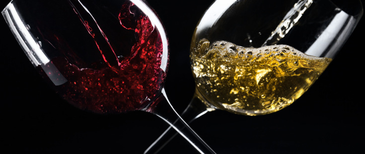 alcohol_wine_red_white_735_310