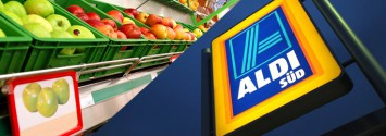Grocery Chain Aldi is Expanding Organics to Meet Consumer Demand