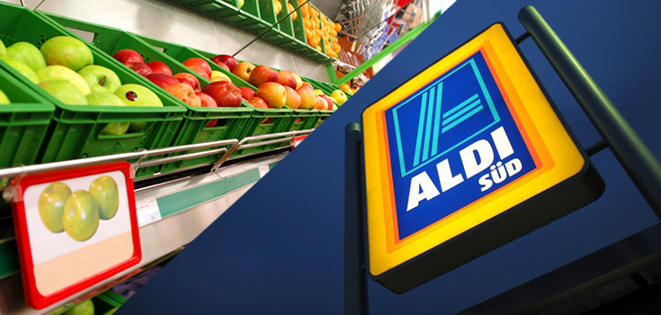 aldi-sud-image-healthy-food-735-350