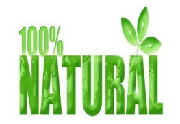 All Natural | What does it really mean?