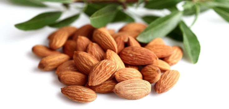 almonds_nuts_735_350