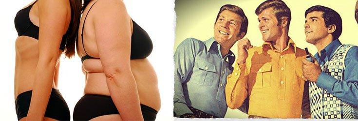 american-women-1960s-men