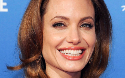 angelina-jolie-breast-removal
