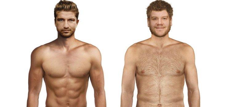 appearance_men_women_735_350