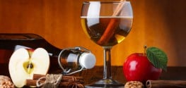 Apple Cider Vinegar: So Many Uses to Lose Weight and Feel Better