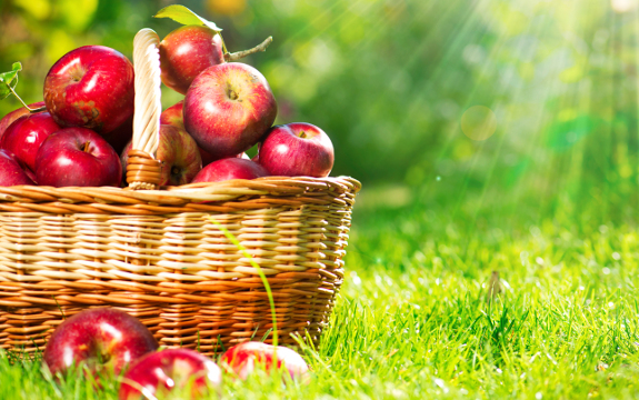 Study: Apple Extract Kills Cancer Cells, Outperforms Common Chemo Drugs