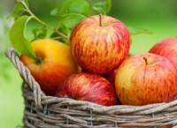 applesredinbasket_crop