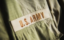 18 U.S. Veterans Commit Suicide Daily; Largely Due to Psychiatric Drugs