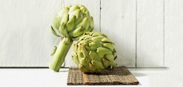 8 Artichoke Health Benefits to Boost Total Health