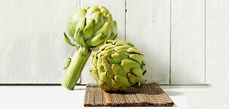 artichoke-food-white-735-350-2