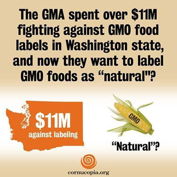 article-GMA-outlawing-GMO-labeling