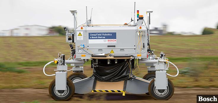 article-bonirob-crops-robot-bosch-735-350-2