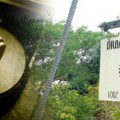 article coffee farm hawaii monsanto lawsuit 735x255