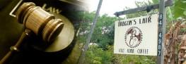 Farmers in Kona, Hawaii Hit Monsanto with Lawsuit