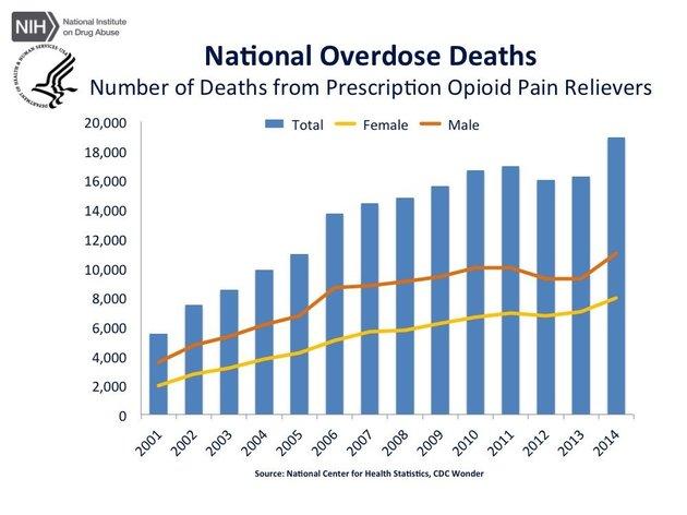 article-drug-opiod-chart