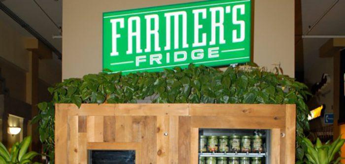 Organic Emergency Food Bars