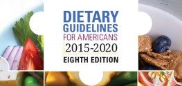 Are New Dietary Guidelines Based on Science or Politics?