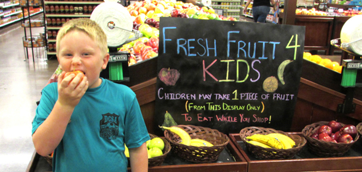 article-fresh-fruit-free-kids-735-350