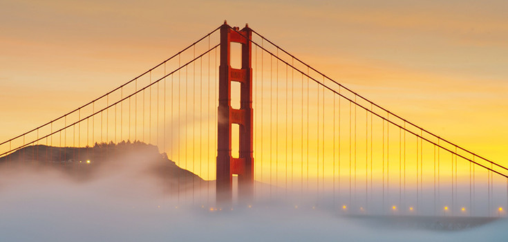 article-golden-gate-bridge-california-fog-735-350